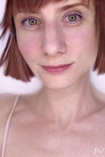 Image of Lana McLellan
