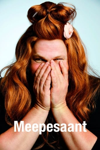 Watch Marc-Marie Huijbregts: Meepesaant full movie online 1337x