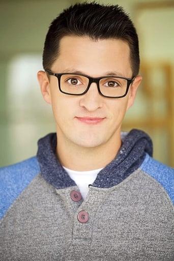 Image of Matt Cannon