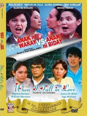 Watch Anak Ni Waray Vs Anak Ni Biday 1984 full online free