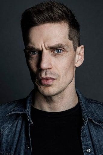 Image of Björn Stefánsson