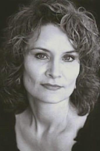 Image of Jenna Byrne