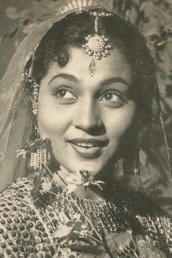 Image of Nirupa Roy