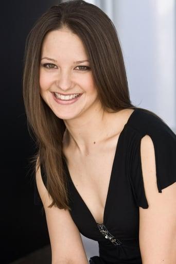 Image of Marie Devereux