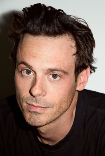 Image of Scoot McNairy