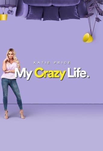Watch Katie Price: My Crazy Life Online Free Putlocker