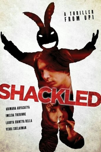 Watch Shackled Free Movie Online