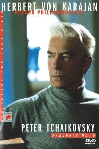 Herbert Von Karajan: Tchaikovsky: Symphony No. 5