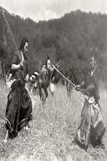 Watch Great Bodhisattva Pass full movie online 1337x