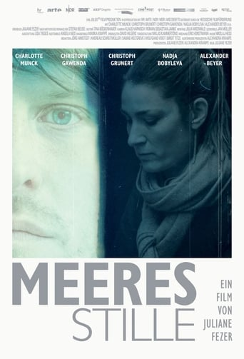 Meeres Stille - Drama / 2013 / ab 6 Jahre