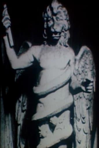 Poster of Max Ernst, Une Semaine de Bonte