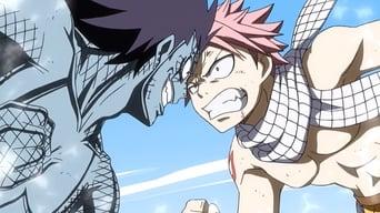 The Two Dragon Slayers