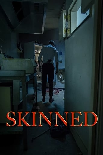 Download Skinned Movie