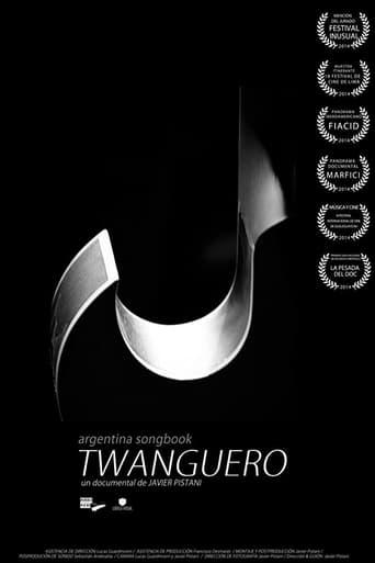 Twanguero