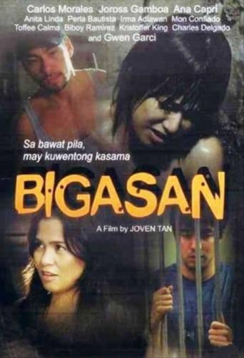 Bigasan