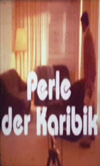 Watch Die Perle der Karibik Free Movie Online