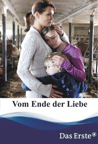 Watch Vom Ende der Liebe Free Movie Online