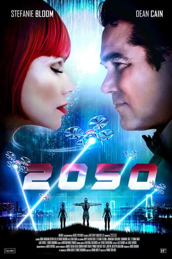 Watch 2050 Free Movie Online