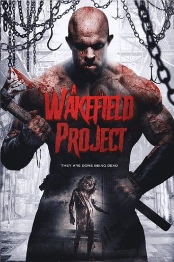 Watch A Wakefield Project Online Free in HD