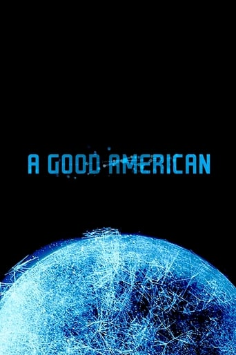 A Good American Yify Movies
