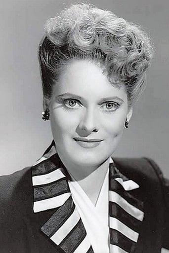 Image of Stephanie Bachelor