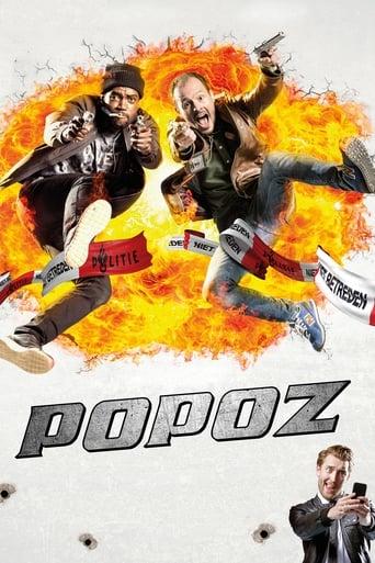 Poster of Popoz