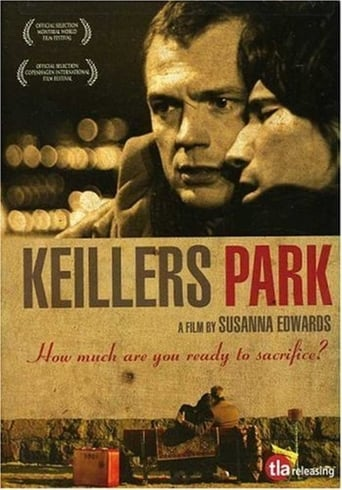 Watch Keillers Park 2006 full online free