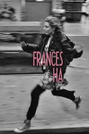'Frances Ha (2012)