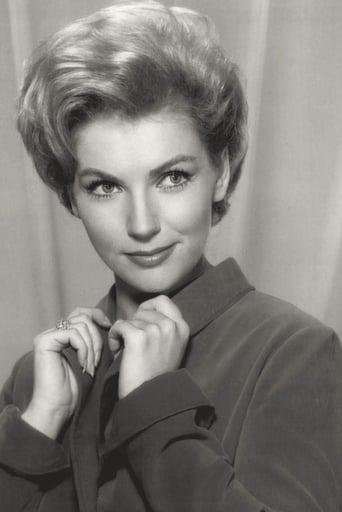 Image of Joan O'Brien