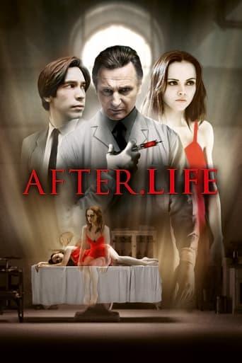 HighMDb - After.Life (2009)