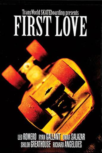 Transworld - First Love