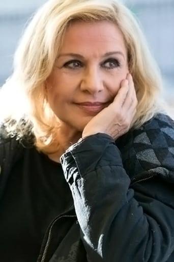 Vera Krouska