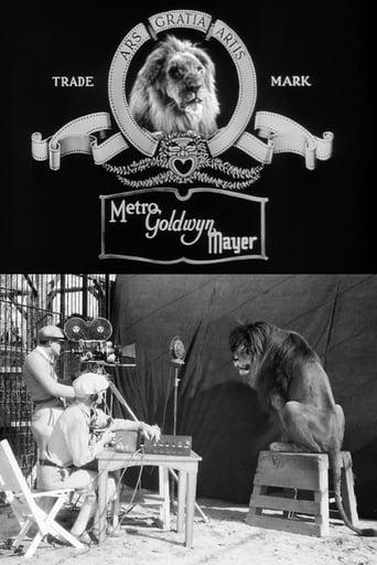 Poster of Metro-Goldwyn-Mayer's Big Parade Hits for 1940