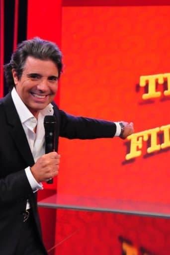 Watch Teste de Fidelidade 2022 full online free