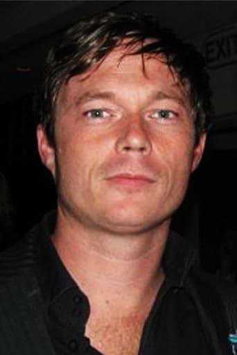 Image of Jason Cope