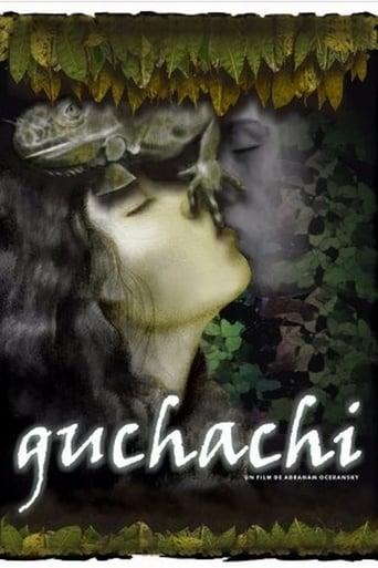 Guchachi