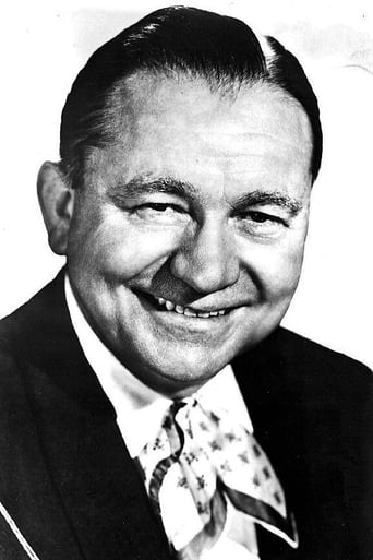 Image of Tex Ritter