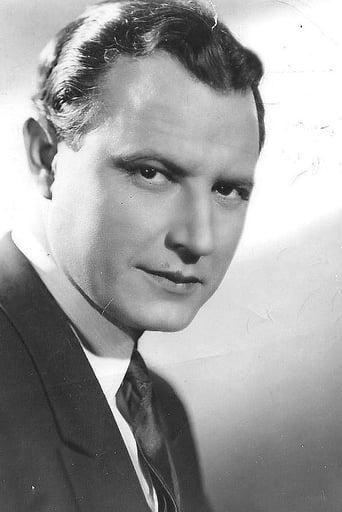 Image of Robert Frazer