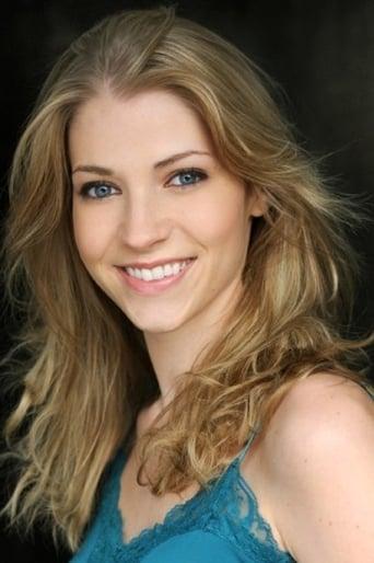 Krista Mitchell