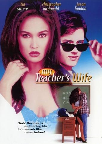 Watch My Teacher's Wife Online
