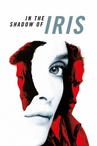 Poster of In the Shadow of Iris