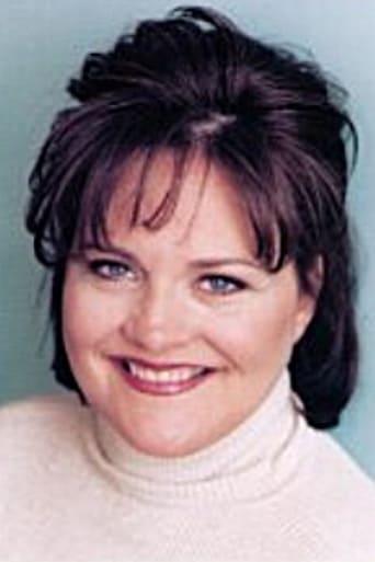 Mary Callaghan Lynch