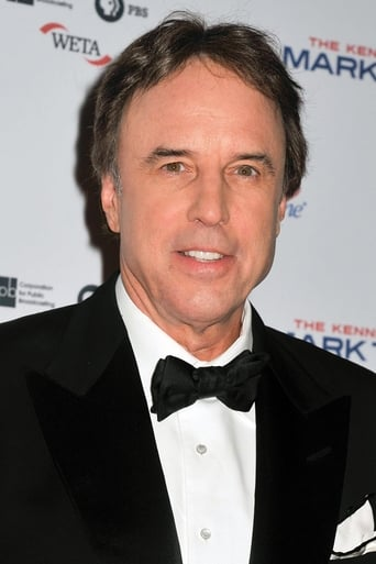 Image of Kevin Nealon