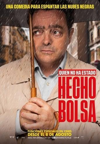 Watch Hecho bolsa Online Free Movie Now
