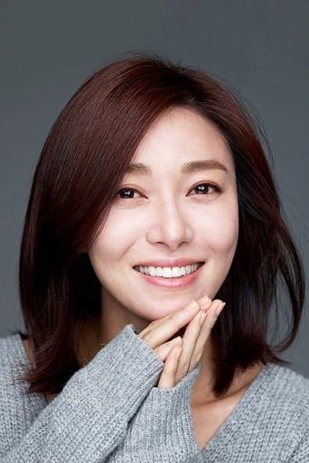 Image of Jang Young-nam