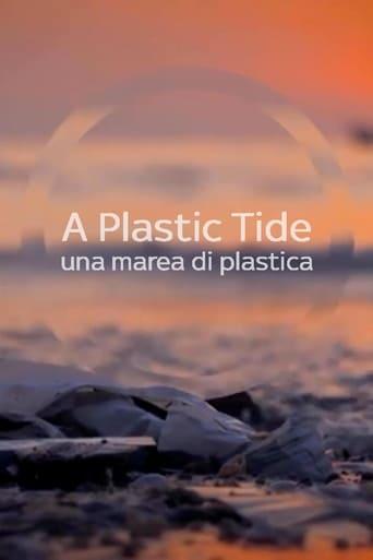 Die Plastikflut
