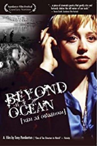 Watch Beyond the Ocean Online Free Movie Now