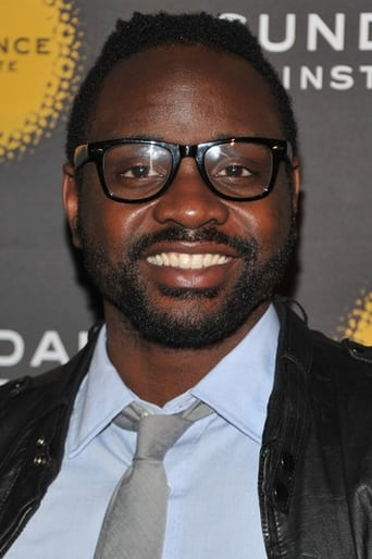 Image of Brian Tyree Henry