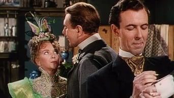 Як важливо бути поважним (1952)