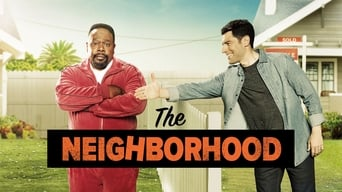 The Neighborhood (2018- )
